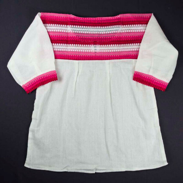 traditional-handwoven -mexican-huipil-blouses-110
