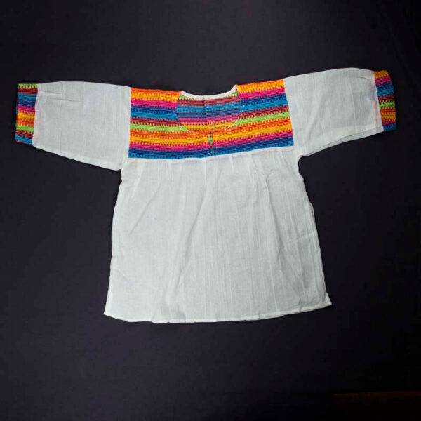 traditional-handwoven -mexican-huipil-blouses-111