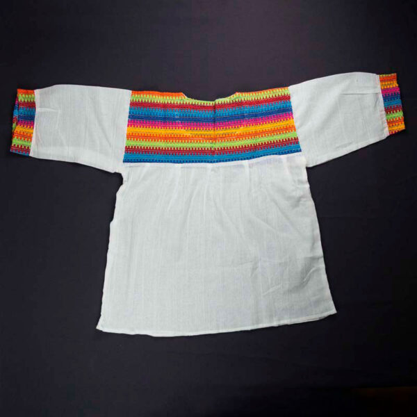 traditional-handwoven -mexican-huipil-blouses-112