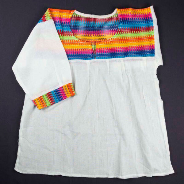 traditional-handwoven -mexican-huipil-blouses-113