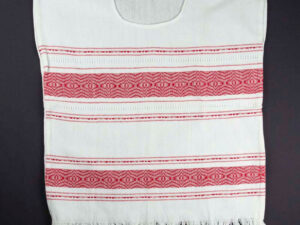 traditional-handwoven -mexican-huipil-blouses-119