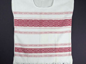 traditional-handwoven -mexican-huipil-blouses-127