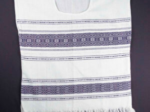 traditional-handwoven -mexican-huipil-blouses-133