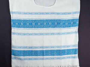 traditional-handwoven -mexican-huipil-blouses-135