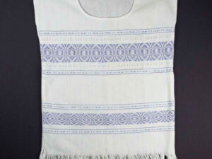 traditional-handwoven -mexican-huipil-blouses-141