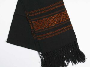 traditional-handwoven-mexican-shawl-scarf-008