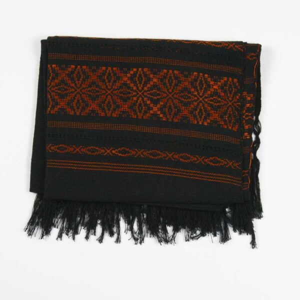 traditional-handwoven-mexican-shawl-scarf-009