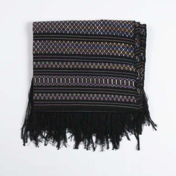 traditional-handwoven-mexican-shawl-scarf-012