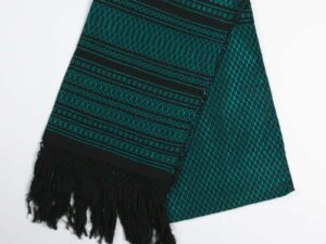 traditional-handwoven-mexican-shawl-scarf-014