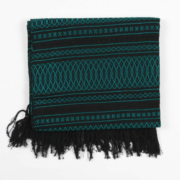 traditional-handwoven-mexican-shawl-scarf-016