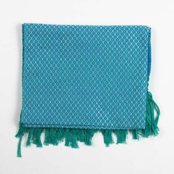 traditional-handwoven-mexican-shawl-scarf-019