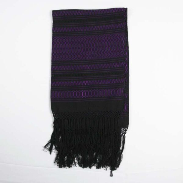 traditional-handwoven-mexican-shawl-scarf-026