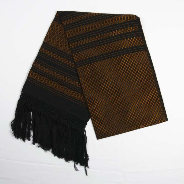 traditional-handwoven-mexican-shawl-scarf-034