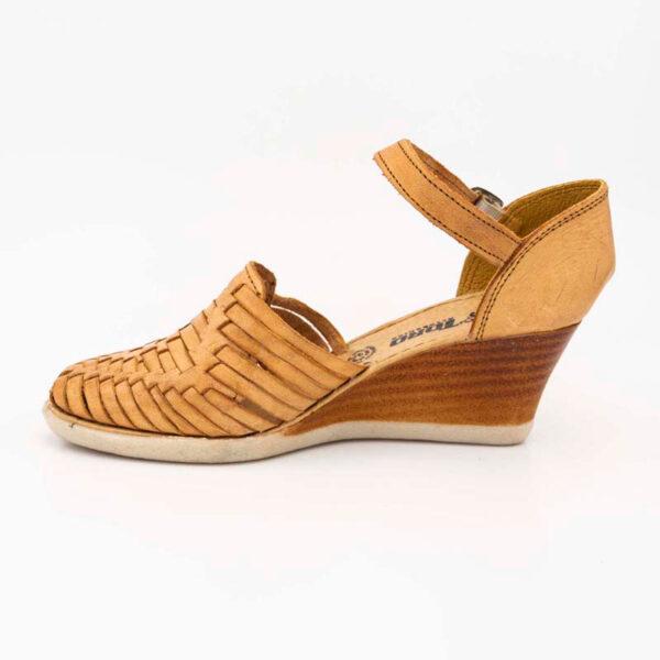 amantli-handmade-mexican-huarache-sandal-shoe-medium-sole-maria-natural-inner-view-042