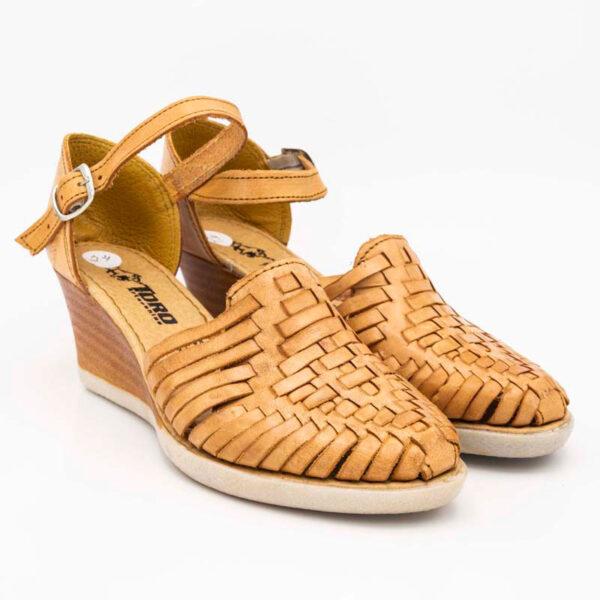 amantli-handmade-mexican-huarache-sandal-shoe-medium-sole-maria-natural-pair-view-039