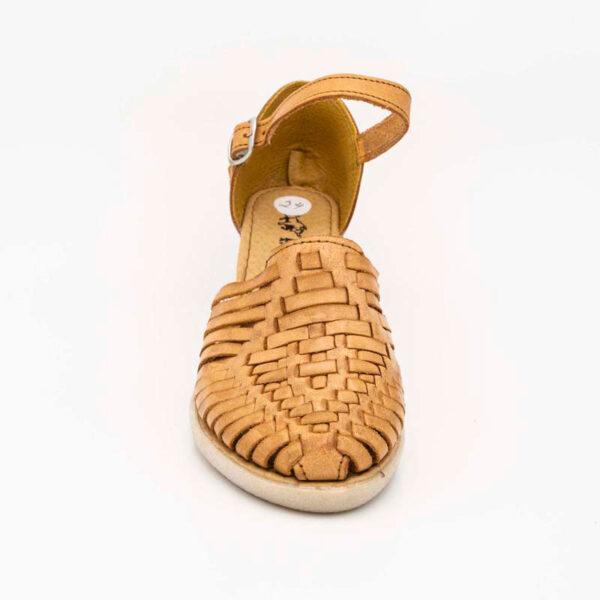 amantli-handmade-mexican-huarache-sandal-shoe-medium-sole-maria-natural-upper-view-043