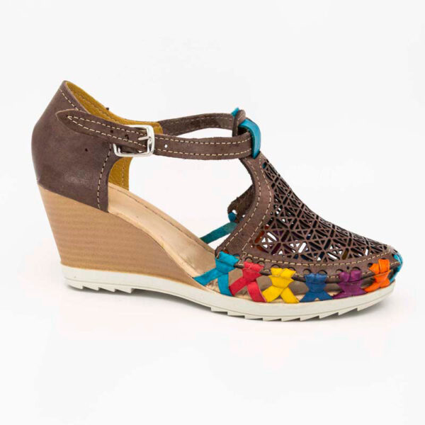 amantli-handmade-mexican-sandal-shoe-medium-sole-matilde-brown-outer-view-029