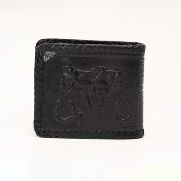 handmade-handtooled-mexican-laced-wallets-horse-067