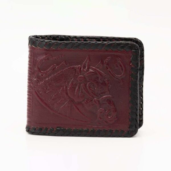 handmade-handtooled-mexican-laced-wallets-horse-074