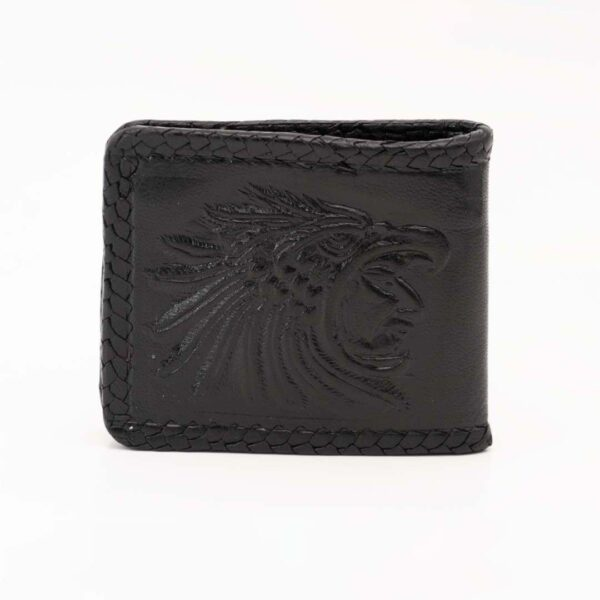 handmade-handtooled-mexican-laced-wallets-pyramid-warrior-051