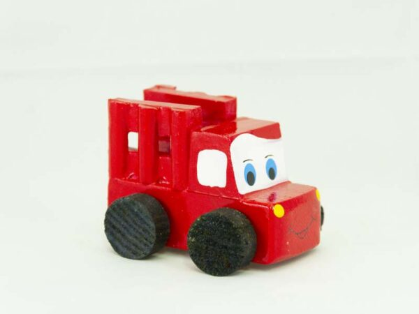 amantli-beautiful-handmade-traditional-mexican-wooden-toys-cars-68