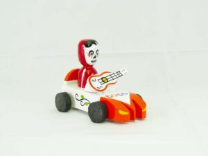 amantli-beautiful-handmade-traditional-mexican-wooden-toys-cars-coco-movie-65