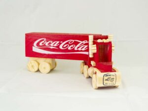 amantli-beautiful-handmade-traditional-mexican-wooden-toys-truck-48