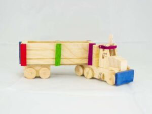 amantli-beautiful-handmade-traditional-mexican-wooden-toys-truck-54