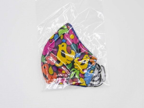 amantli-mexican-facemasks-06
