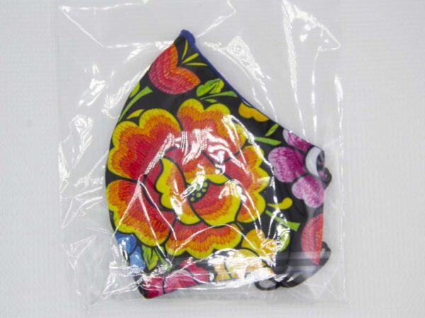 amantli-mexican-facemasks-09