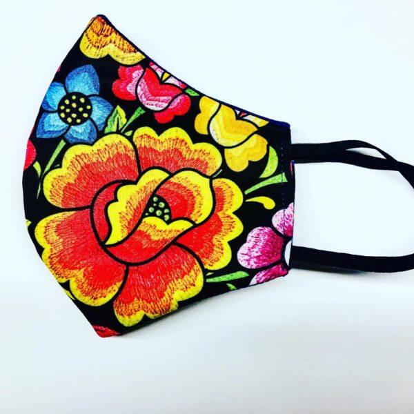 amantli-mexican-facemasks-14