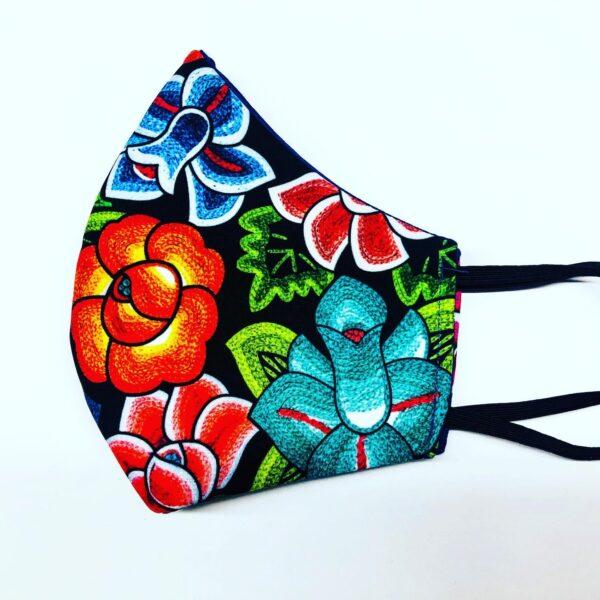 amantli-mexican-facemasks-16