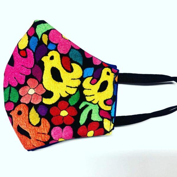 amantli-mexican-facemasks-17