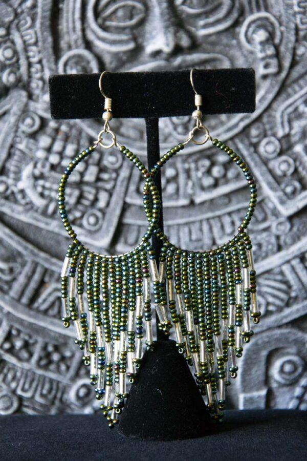 handmade-mexican-arte-huichol-earrings-01