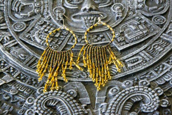 handmade-mexican-arte-huichol-earrings-02