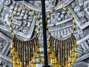 handmade-mexican-arte-huichol-earrings-03