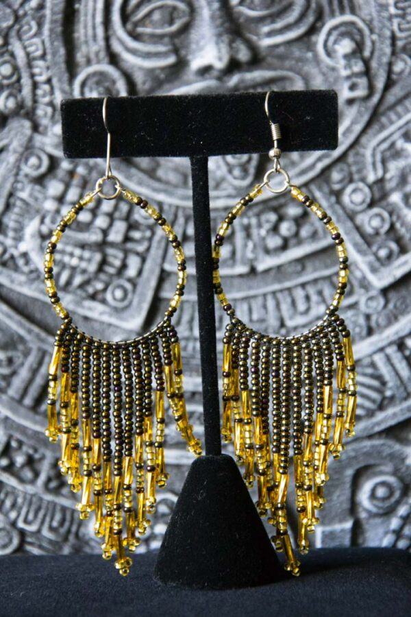 handmade-mexican-arte-huichol-earrings-03