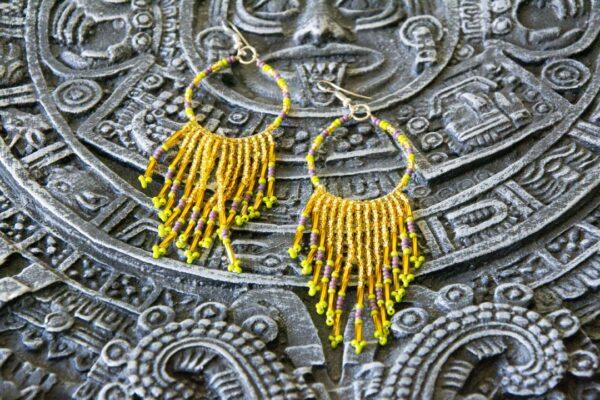 handmade-mexican-arte-huichol-earrings-04