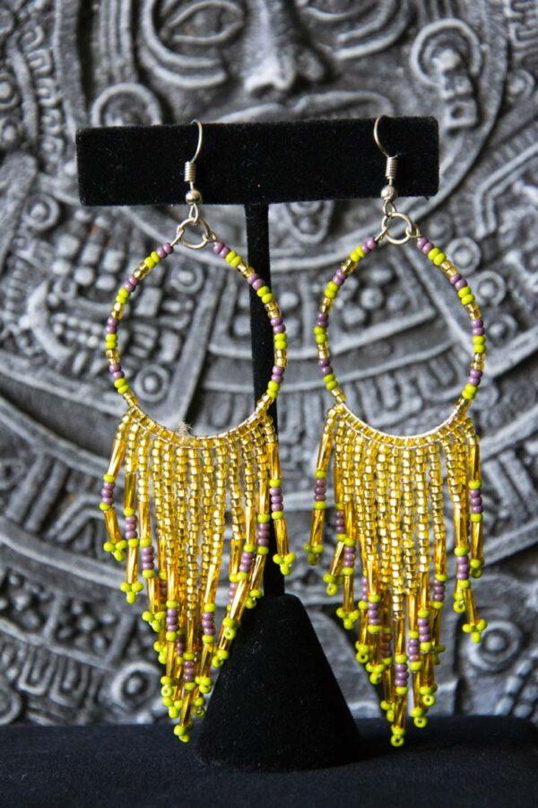 handmade-mexican-arte-huichol-earrings-05