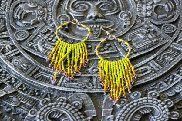 handmade-mexican-arte-huichol-earrings-06