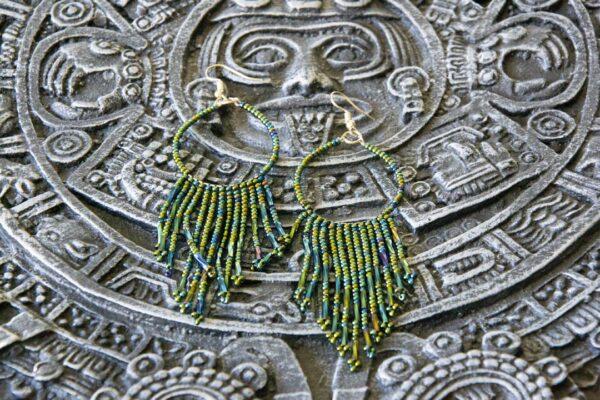 handmade-mexican-arte-huichol-earrings-08