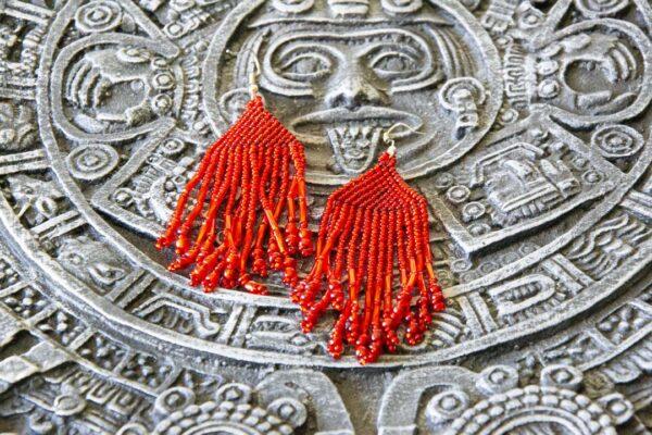 handmade-mexican-arte-huichol-earrings-10