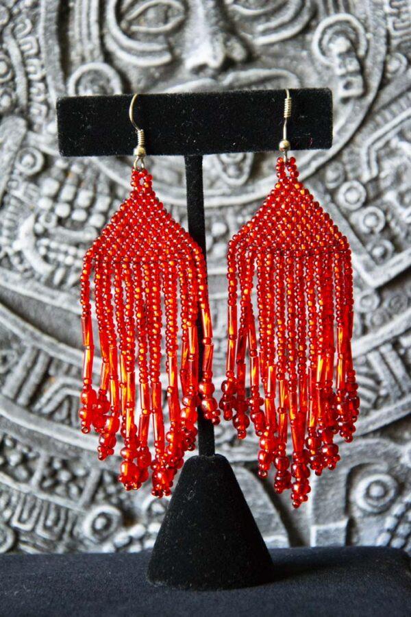 handmade-mexican-arte-huichol-earrings-11