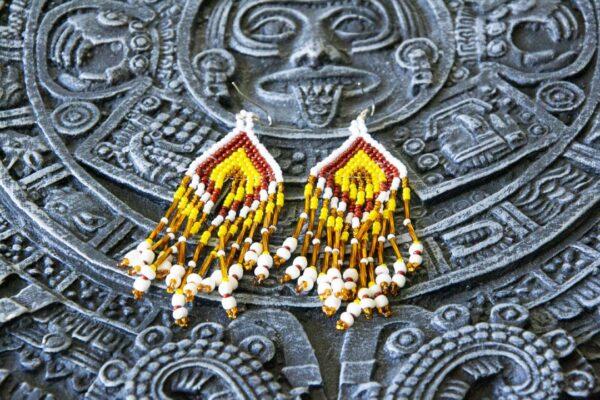 handmade-mexican-arte-huichol-earrings-12