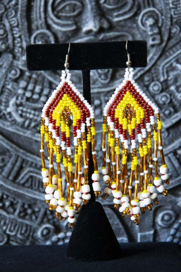 handmade-mexican-arte-huichol-earrings-13