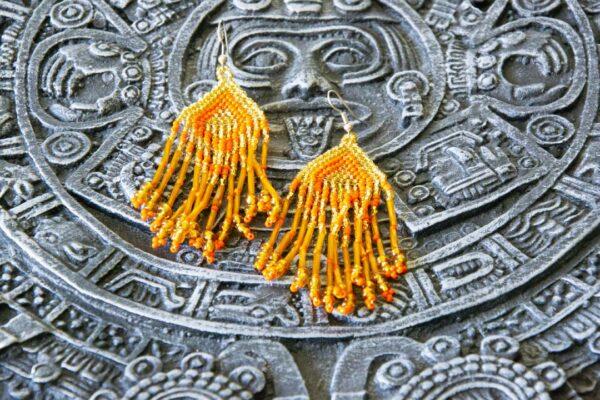 handmade-mexican-arte-huichol-earrings-14