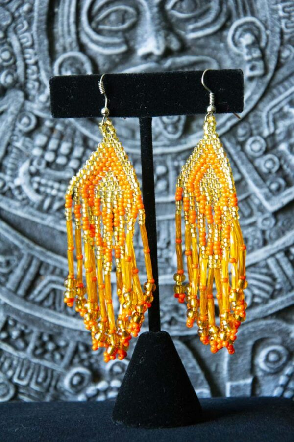handmade-mexican-arte-huichol-earrings-15