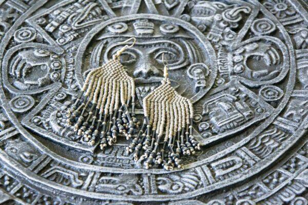 handmade-mexican-arte-huichol-earrings-16
