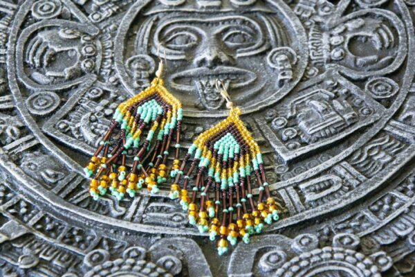 handmade-mexican-arte-huichol-earrings-18
