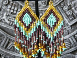 handmade-mexican-arte-huichol-earrings-19